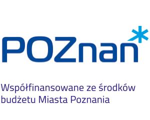 poznan_sponsor